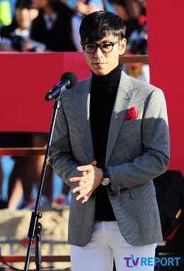 top_busan_film_festival_045
