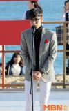 top_busan_film_festival_052