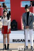 top_busan_film_festival_054