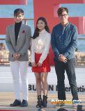 top_busan_film_festival_056