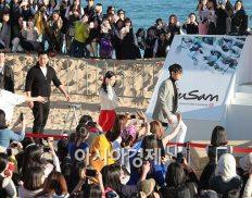 top_busan_film_festival_060