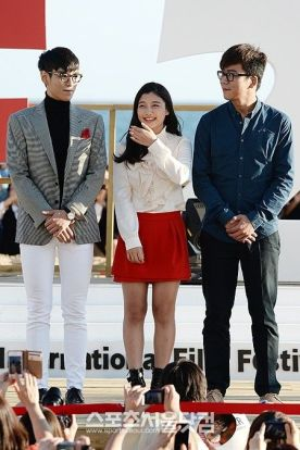 top_busan_film_festival_067