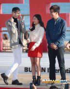 top_busan_film_festival_071