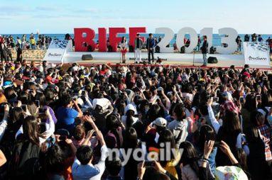 top_busan_film_festival_081