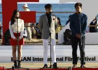 top_busan_film_festival_083