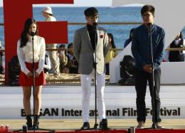 top_busan_film_festival_083