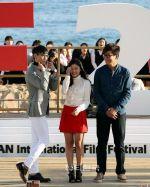 top_busan_film_festival_113
