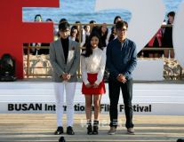 top_busan_film_festival_115