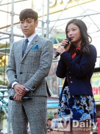 top_busan_film_festival_commitment_022