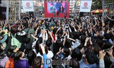 top_busan_film_festival_commitment_026