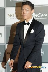 top_busan_intl_film_festival_commitment_001