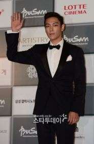 top_busan_intl_film_festival_commitment_004