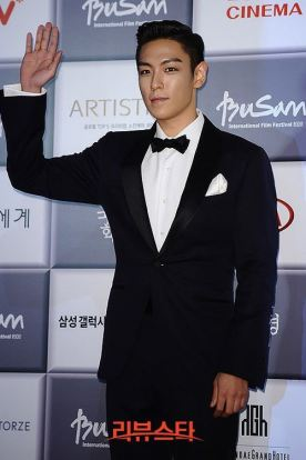 top_busan_intl_film_festival_commitment_006