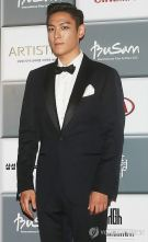 top_busan_intl_film_festival_commitment_008