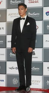 top_busan_intl_film_festival_commitment_009