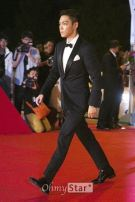 top_busan_intl_film_festival_commitment_010