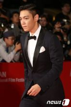 top_busan_intl_film_festival_commitment_012