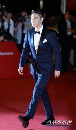 top_busan_intl_film_festival_commitment_014
