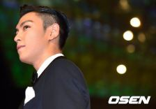 top_busan_intl_film_festival_commitment_016