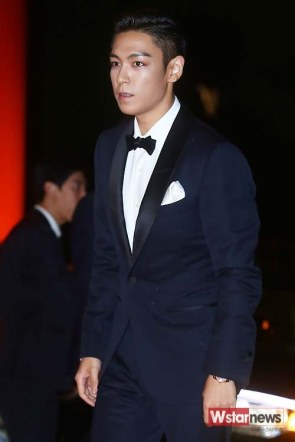 top_busan_intl_film_festival_commitment_019