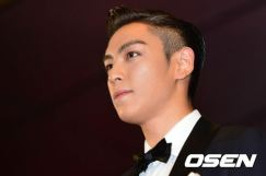 top_busan_intl_film_festival_commitment_020