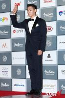 top_busan_intl_film_festival_commitment_022