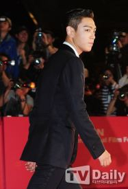 top_busan_intl_film_festival_commitment_024