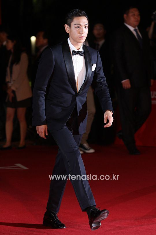 top_busan_intl_film_festival_commitment_025