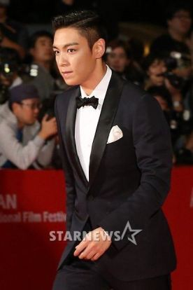 top_busan_intl_film_festival_commitment_030