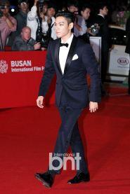 top_busan_intl_film_festival_commitment_033