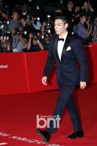 top_busan_intl_film_festival_commitment_035