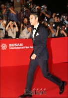 top_busan_intl_film_festival_commitment_037