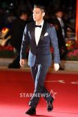 top_busan_intl_film_festival_commitment_038