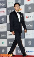 top_busan_intl_film_festival_commitment_043