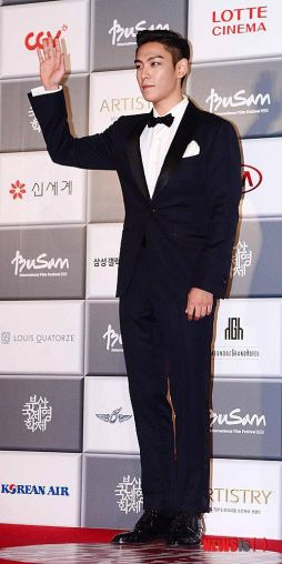 top_busan_intl_film_festival_commitment_044