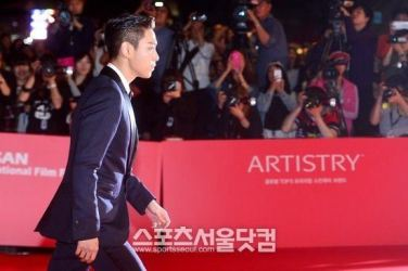 top_busan_intl_film_festival_commitment_046