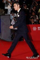 top_busan_intl_film_festival_commitment_051