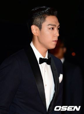 top_busan_intl_film_festival_commitment_052