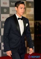 top_busan_intl_film_festival_commitment_053