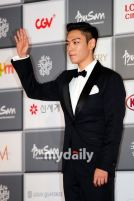 top_busan_intl_film_festival_commitment_058
