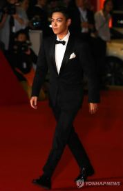 top_busan_intl_film_festival_commitment_059