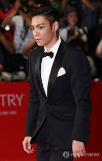 top_busan_intl_film_festival_commitment_060