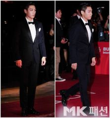 top_busan_intl_film_festival_commitment_061