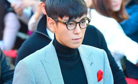 top_busan_news