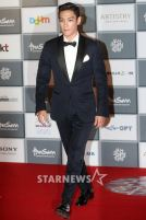 top_busan_red_carpet