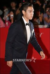top_busan_red_carpet_003