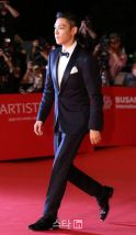 top_busan_red_carpet_004
