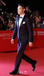 top_busan_red_carpet_004