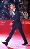 top_busan_red_carpet_005