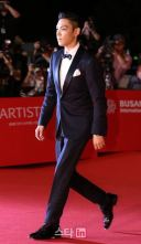 top_busan_red_carpet_006